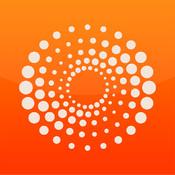 Reuters App iPhone