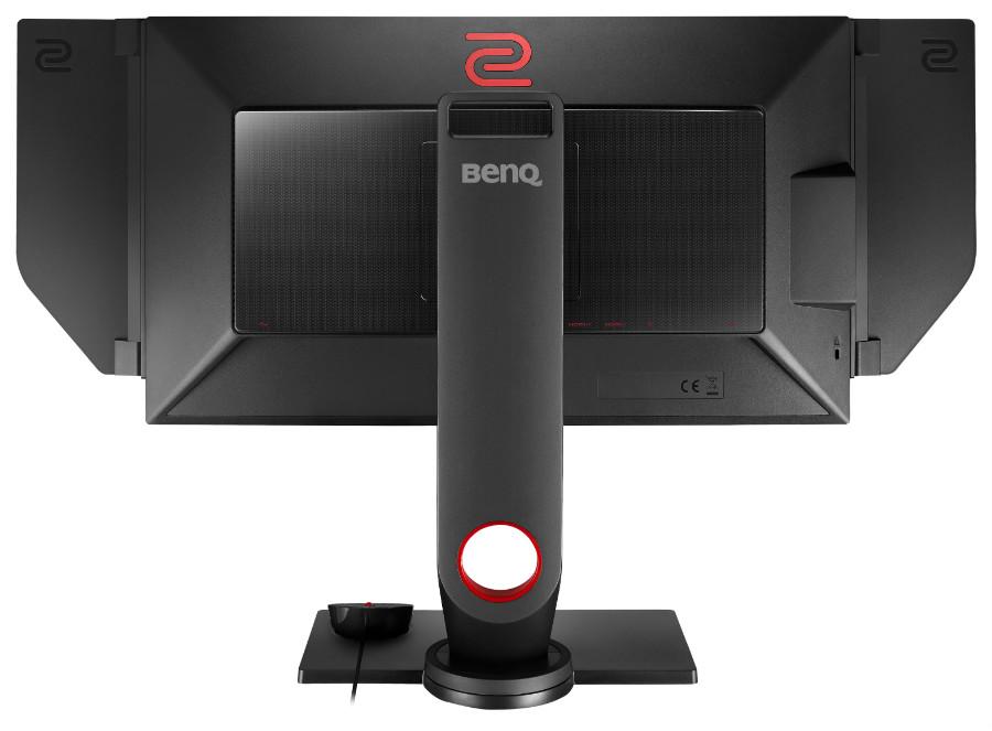 Review-of-BenQ-XL2546