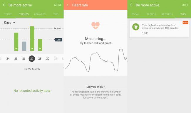 S Health-650-80