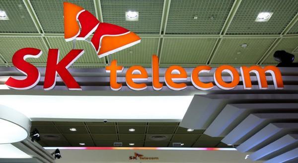 SK-Telecom-2014-01-20-01