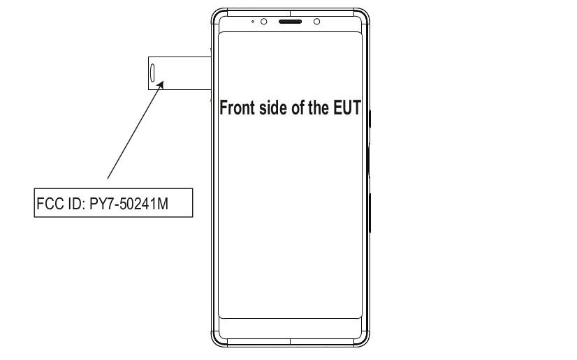 تسريبات تكشف عن بعض مواصفات هاتف Xperia L3 من سوني