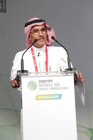 المهندس عبدالعزيز الصقير