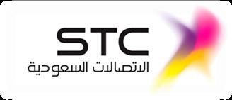 شعار الاتصالات السعودية