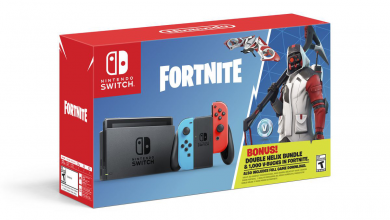 SWITCH_Fortnite_Bundle
