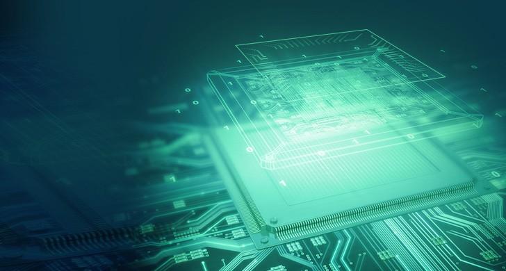 Samsung 11nm chipset