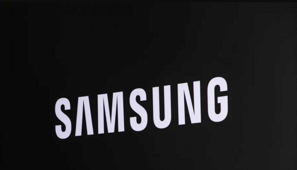 شائعات: إطلاق هاتف سامسونج جالكسي S9 في فبراير