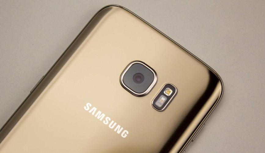 تقارير: سامسونج ستُطلق مودم 5G لهواتف أندرويد في 2018