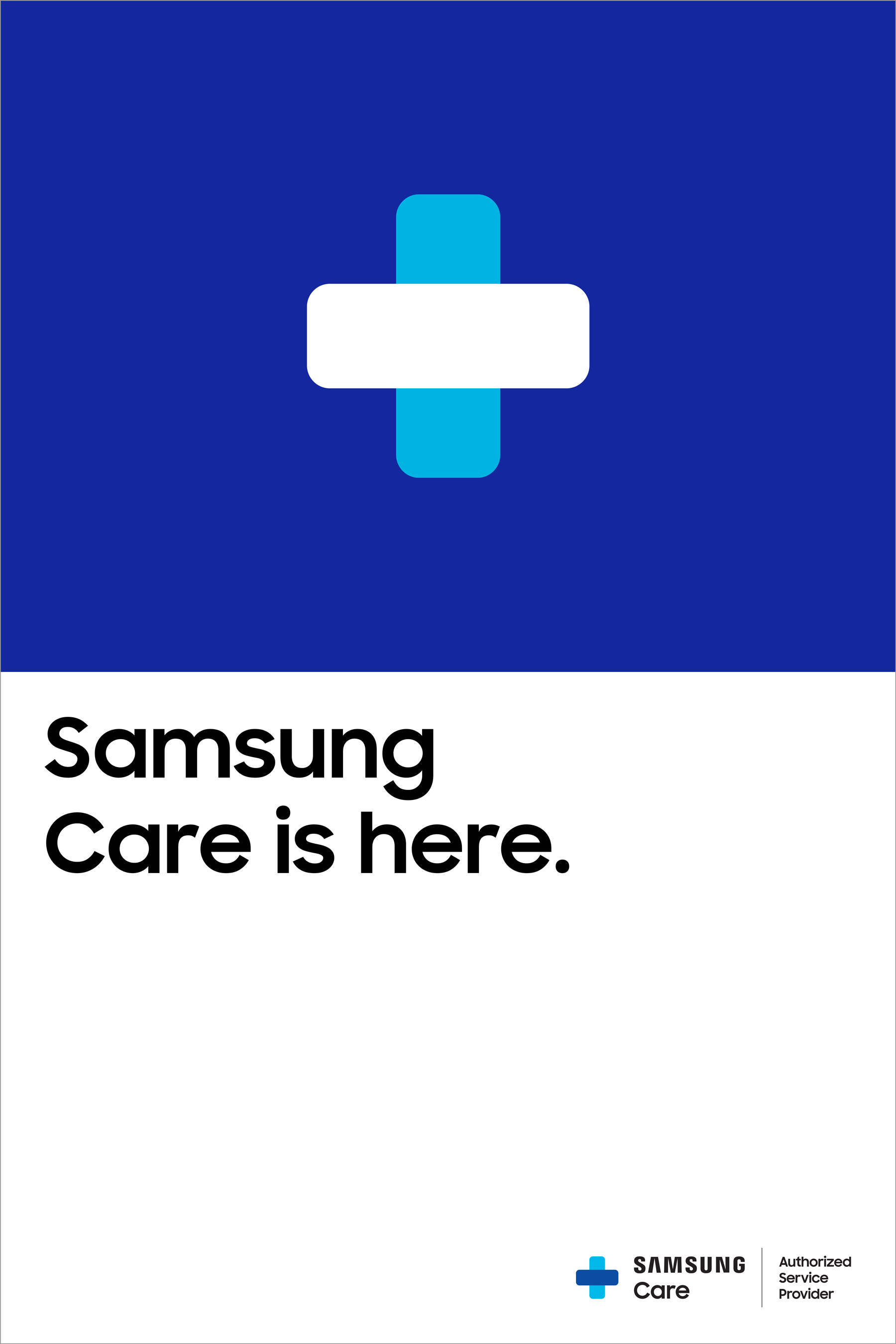 Samsung-Care