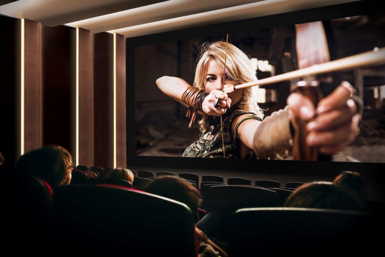 Samsung Cinema LED Screen (1)