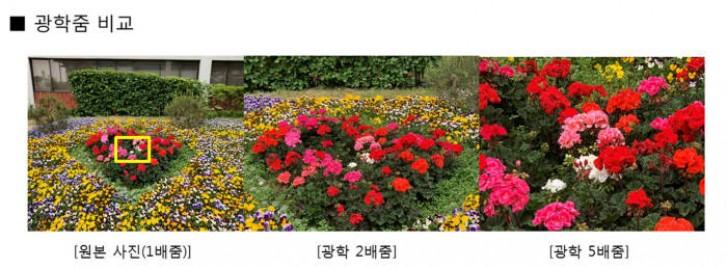 aligncenter size-full wp-image-227361