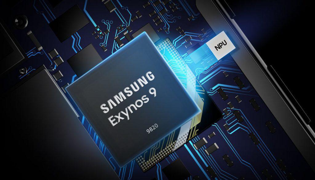 Samsung-Exynos-9-9820-8nm