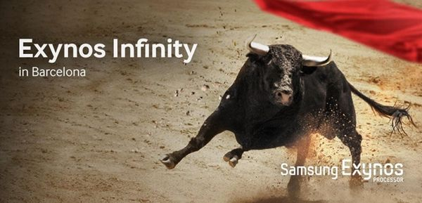 Samsung-Exynos-Infinity-CPU-MWC-2014