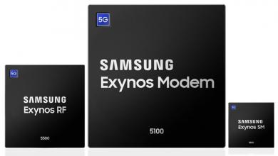 Samsung-Exynos-Modem-5100-RF-5500-SM-5800