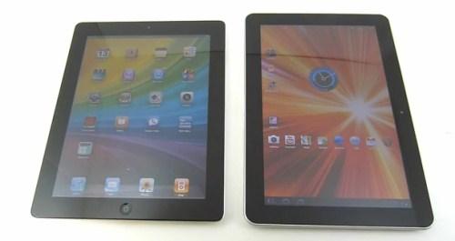 Samsung-GALAXY-Tab-10.1-vs-Apple-iPad-2
