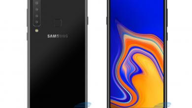 Samsung-Galaxy-A-2019