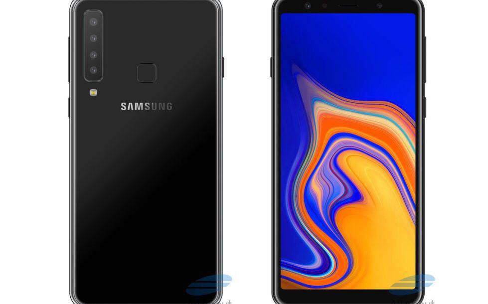 تسريبات تكشف عن مواصفات هاتف Galaxy A9 Star Pro