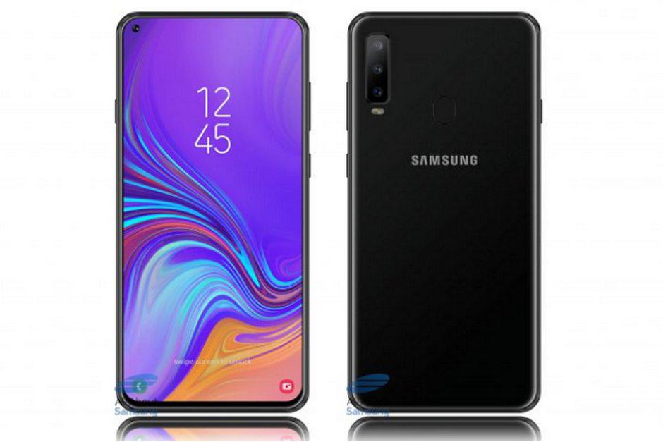 Samsung-Galaxy-A8s-LCD-Infinity-O-panel-made-by-BOE