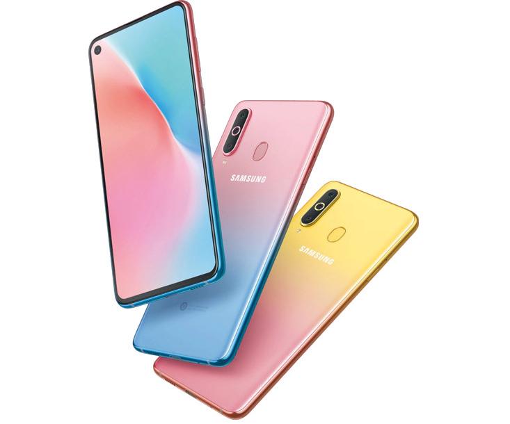 Samsung-Galaxy-A8s-Pink