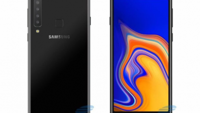 Samsung-Galaxy-A9-Pro-2018-camera-specs