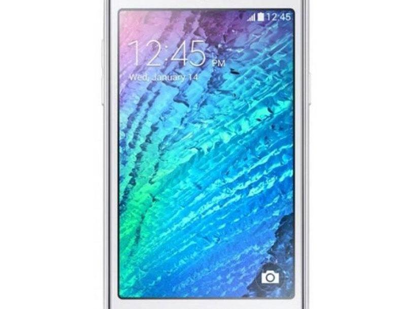 مواصفات هاتف Galaxy المرتقب سامسونج