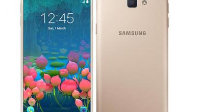 Samsung Galaxy J5 Prime (2017) gets FCC certified