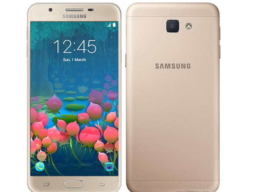 Samsung Galaxy J5 Prime (2017) gets FCC certified