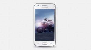 Samsung-Galaxy-J5- Galaxy-J7-Smartphones