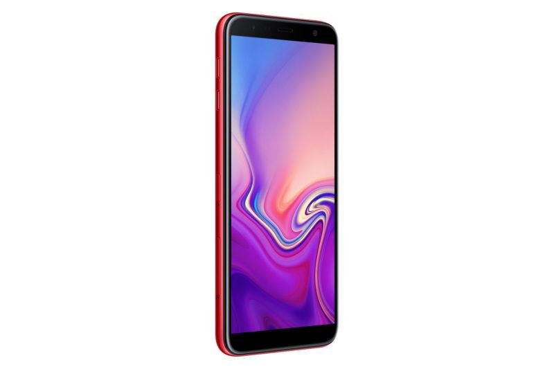 Samsung-Galaxy-J6-Plus