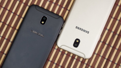 Samsung-Galaxy-M10-gets-certified-with-6-inch-display-and-3400mAh-battery