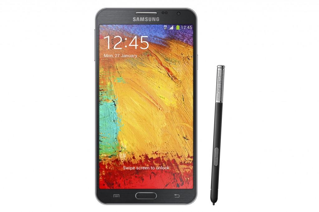 Samsung-Galaxy-Note-3-Neo-official-photos