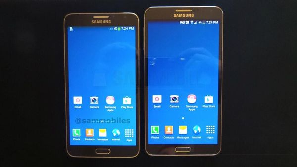 Samsung-Galaxy-Note-3-Neo-pictured