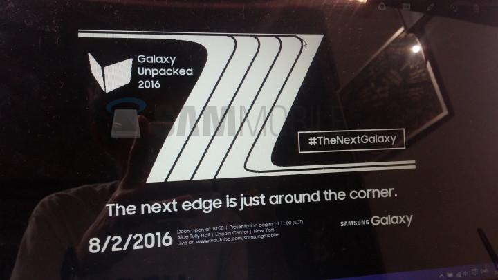 Samsung-Galaxy-Note-7-Edge