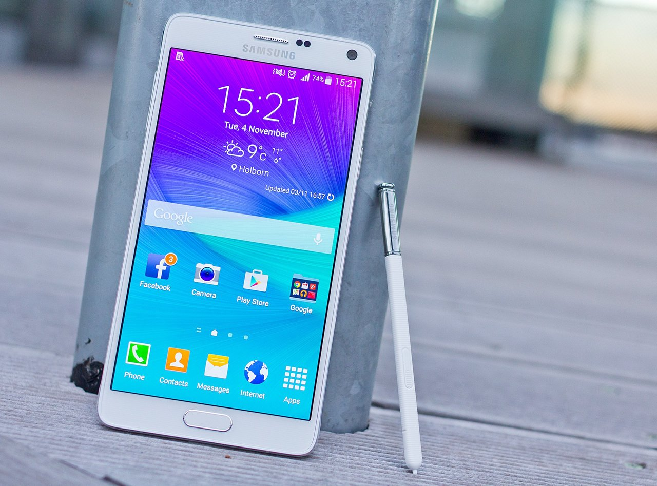 Samsung-Galaxy-Note-7-Specs