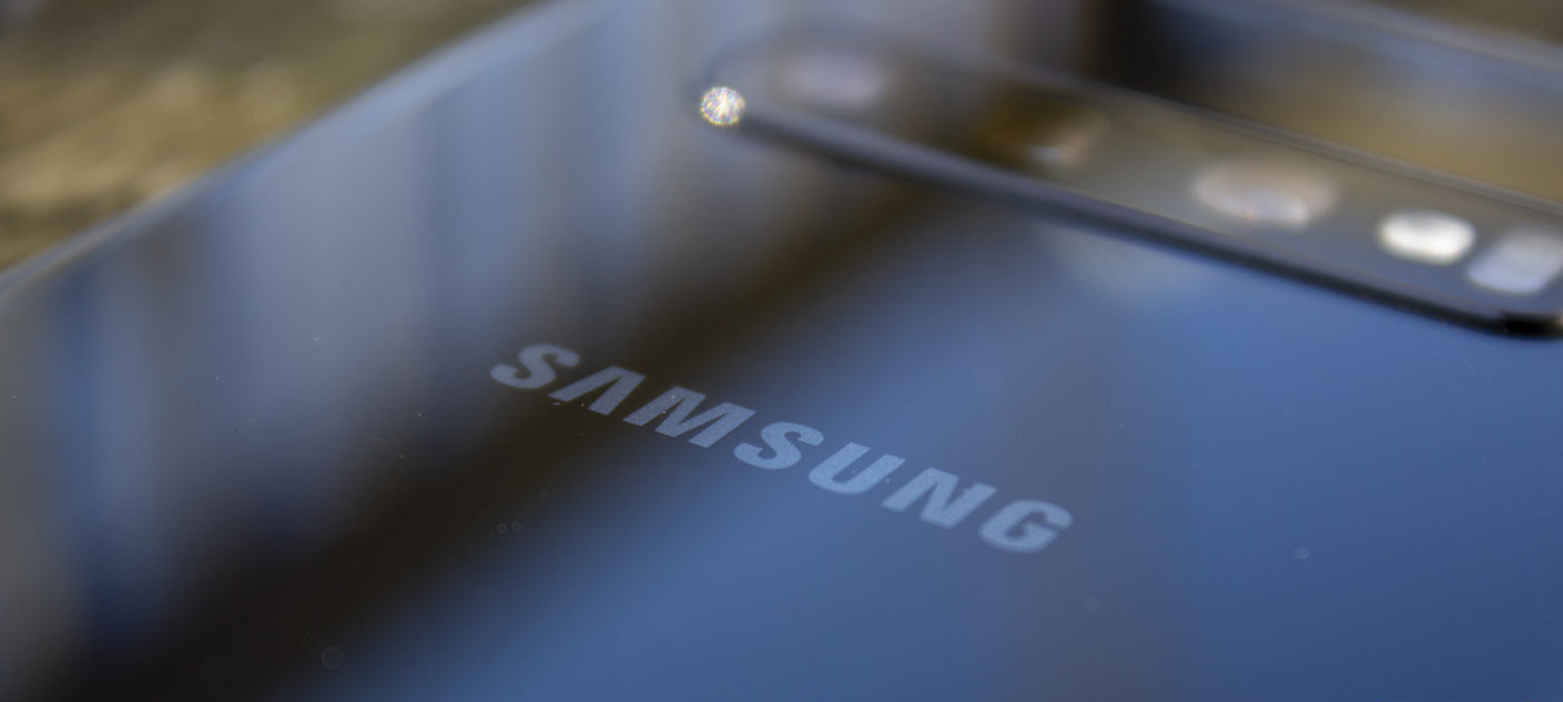 Samsung Galaxy Note10 rumored to have faster than 25W charging