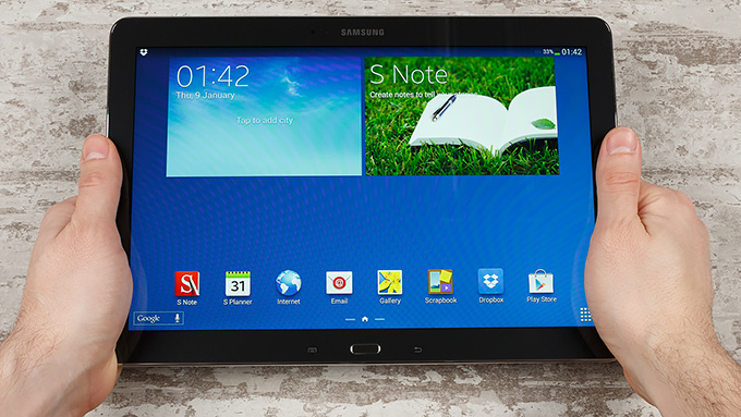 Samsung-Galaxy-NotePRO-12.2-Preview-TI