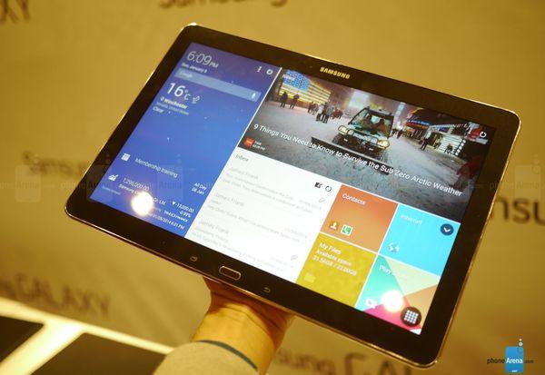 Samsung-Galaxy-NotePRO-12.2-hands-on-13