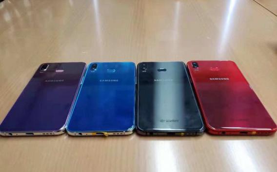 Samsung-Galaxy-P