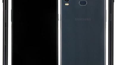 Samsung-Galaxy-P30-SM-G6200