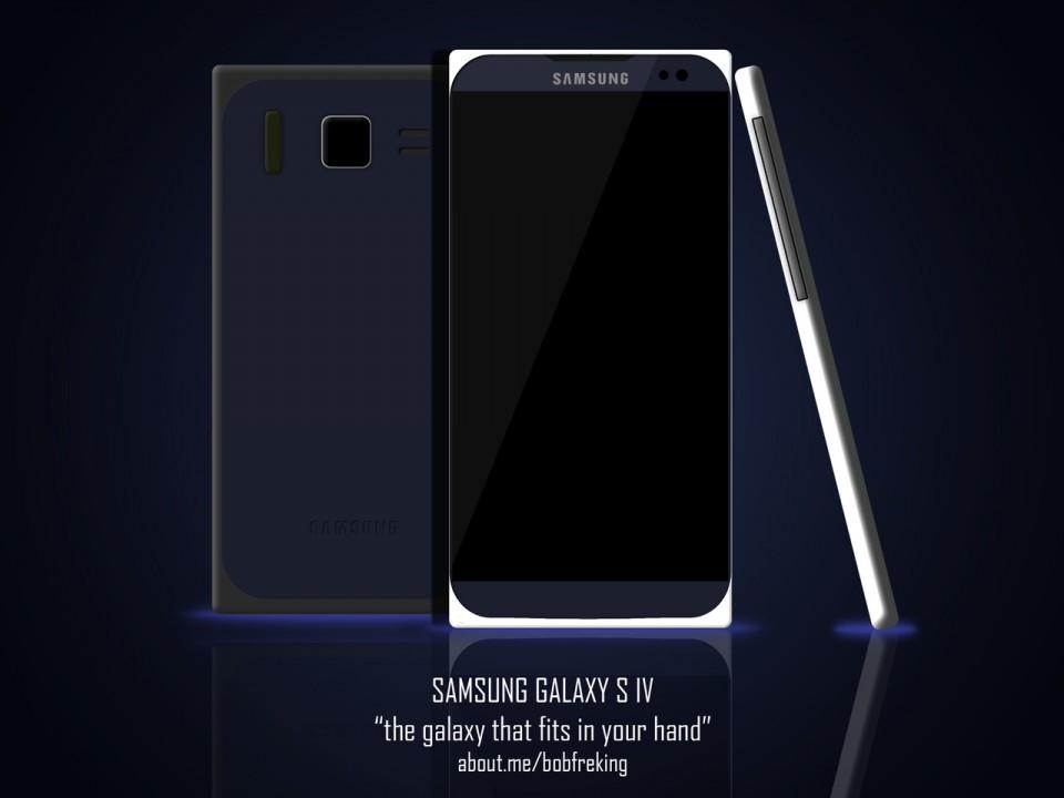 Samsung-Galaxy-S-IV-2