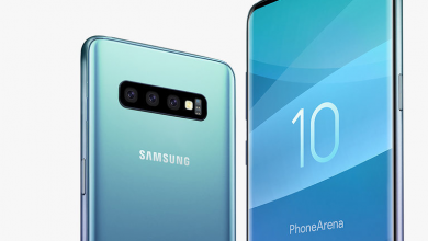 Samsung-Galaxy-S10-and-Galaxy-S10-larger-or-faster-charging-battery