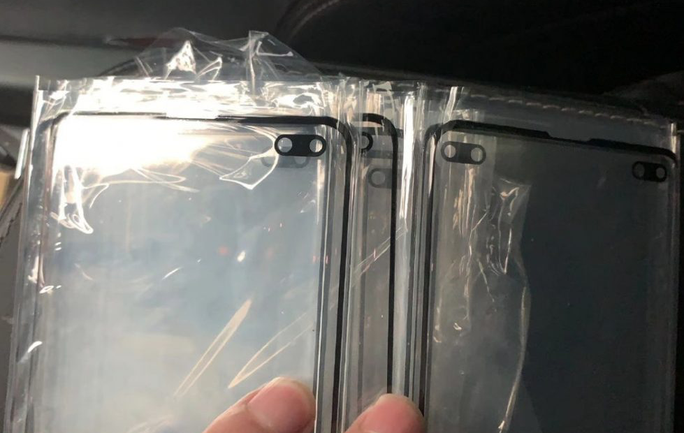 Samsung-Galaxy-S10-leak
