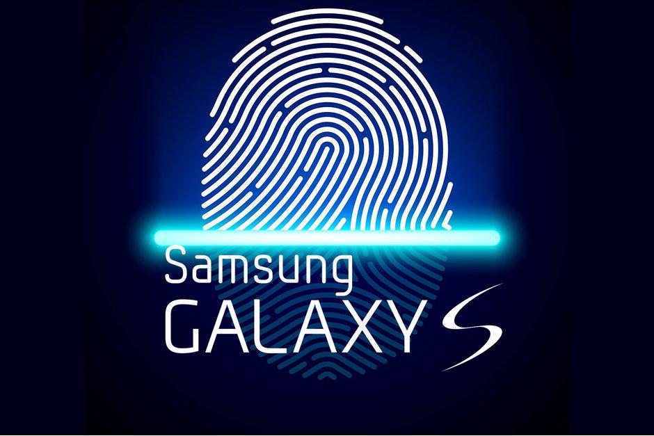 Samsung-Galaxy-S10s-ultrasonic-fingerprint-scanner