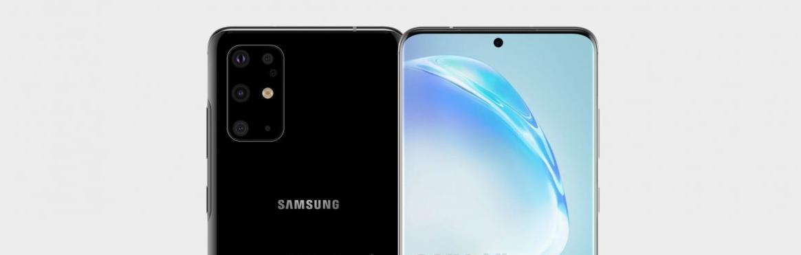 سامسونج تقدم هاتف Galaxy S11e العام المقبل بميزة دعم شبكات 5G - التقنية بلا حدود