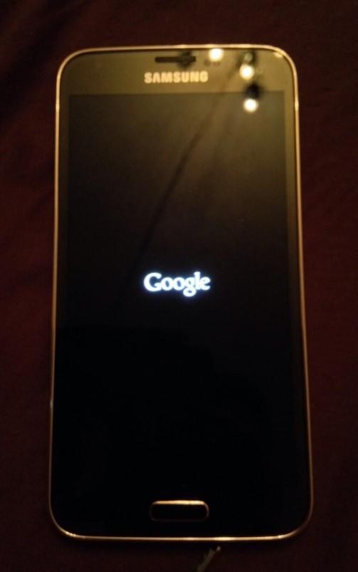 Samsung-Galaxy-S5-Google-Play-Edition-leak-03