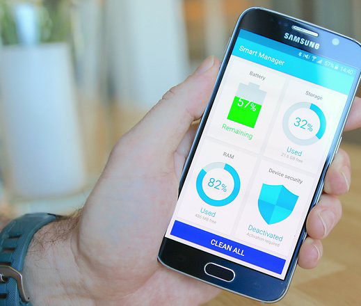 Samsung-Galaxy-S6-smart-manager