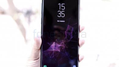 Samsung-Galaxy-S9-Plus