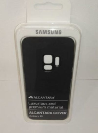 Samsung-Galaxy-S9-WinFuture-back