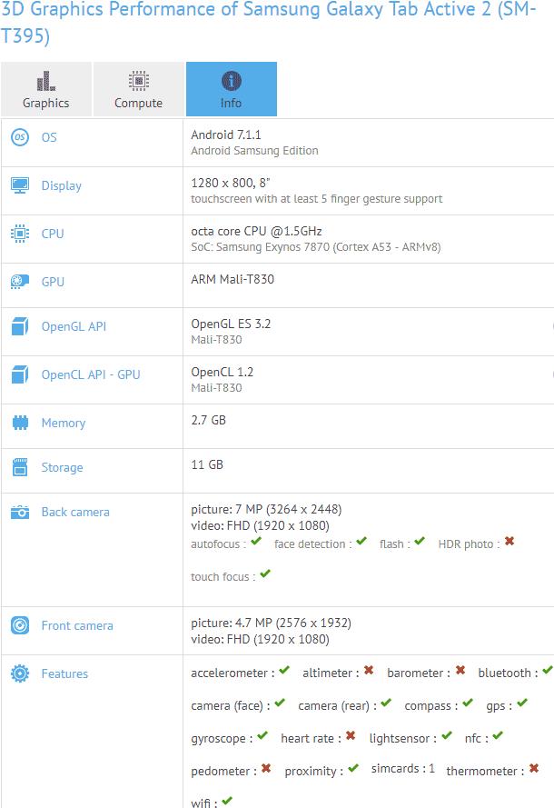 Samsung-Galaxy-Tab-Active-2-1505755174-0-0