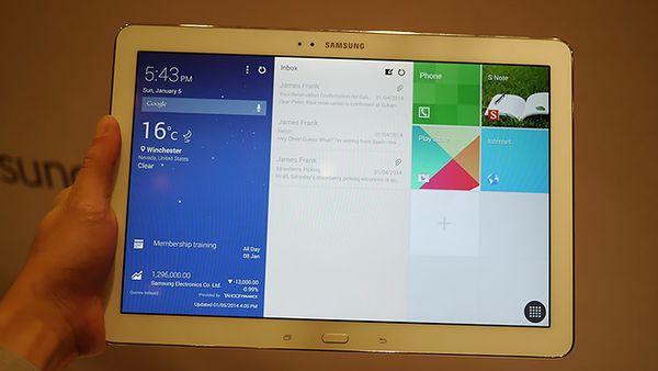 Samsung-Galaxy-TabPRO-12.2-hands-on-TI
