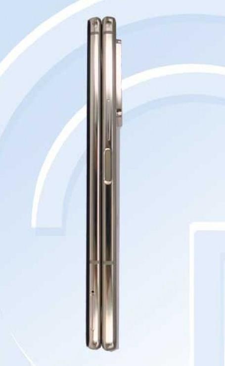 aligncenter size-full wp-image-252891